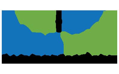 mediaBrew Communications
