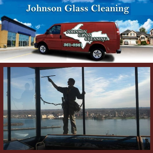 $250 Cleaning of Windows, Siding, Concrete, Shingles