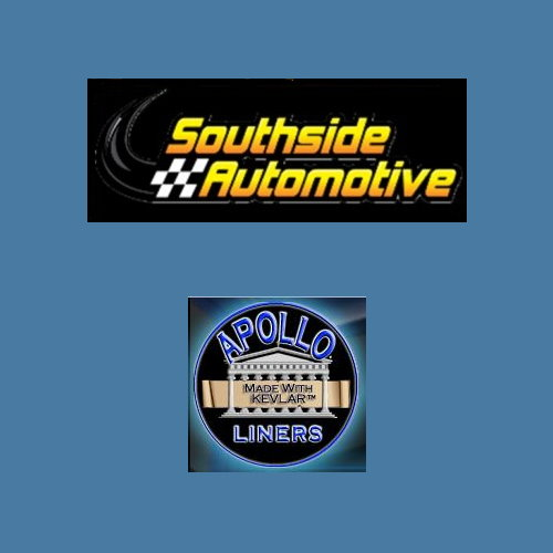 South Side Automotive Oil Changes, Repair, and Bed Liners