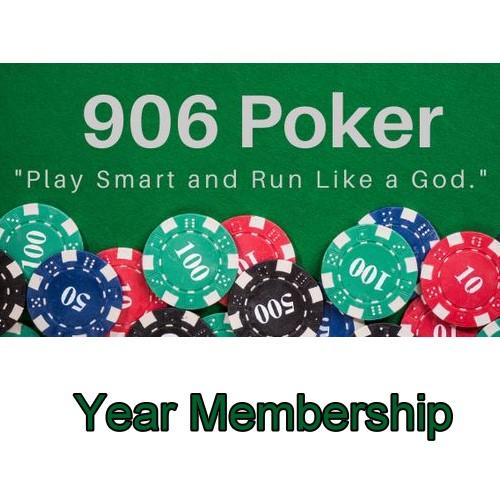 906 Poker